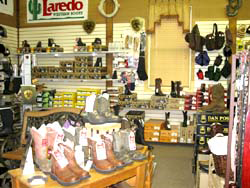 Uxbridge, MA Feed Store, Tack & Supplies