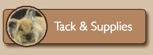 Tack & Supplies