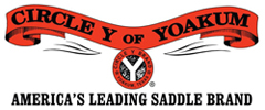 Circle Y of Yoakum Saddles