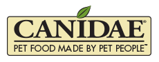 Canidae Dog Cat Pet Food