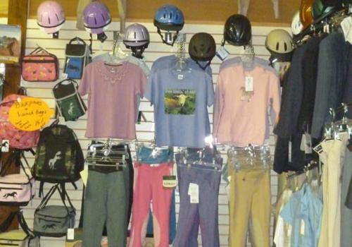 10-apparel.jpg