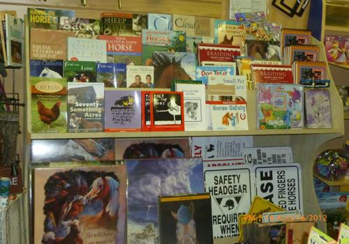 7-books.jpg