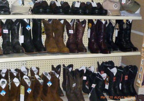 9-boots.jpg